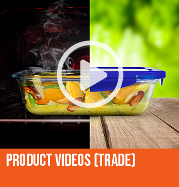 Product Videos (Trade)
