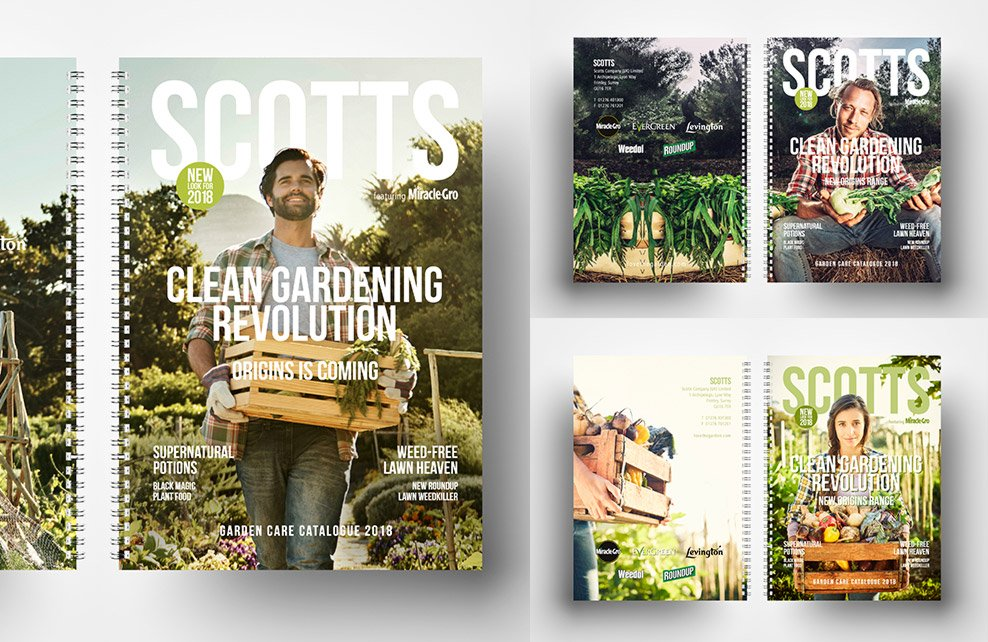 Scotts-brochure-2018-Cover-11